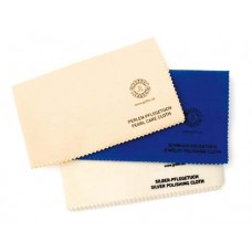 GRIFFIN Pearl Caring Cloth