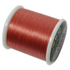 Apricot KO Thread, 55 yard Reel
