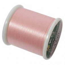 Baby Pink KO Thread, 55 yard Reel
