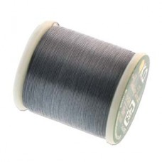 Dark Grey KO Thread 55m Reel
