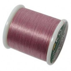Lilac KO Thread, 55 yard Reel