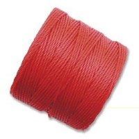 S-Lon bead weaving thread