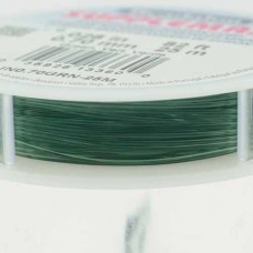 Green Supplemax, 0.70 mm diameter, 25m reel