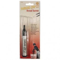 Thread Zapper Tool - For Cutting & Sealing Cords