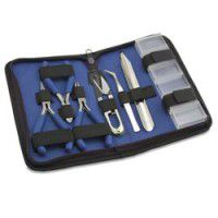 Tool Sets for jewellery making